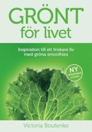 grönt för livet - ett friskare liv