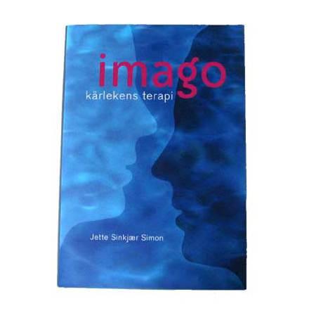 Imago - kärlekens terapi