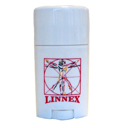 Linnex - linement