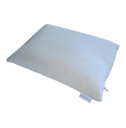 bovetekudde rektangel 40x30 cm stöd nytta design