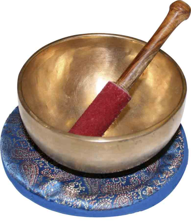 köpa tibetanska klangskålar
