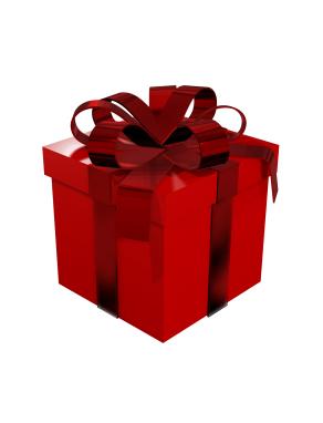 Beställ din julklapp senast onsdag den 18 dec!