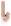Täckstift, Ivory 01 Natural Coverstick, ekologiskt Lavera