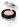 Pearly Rose 02, Beautiful Mineral Eye Shadow, ekologisk Lavera