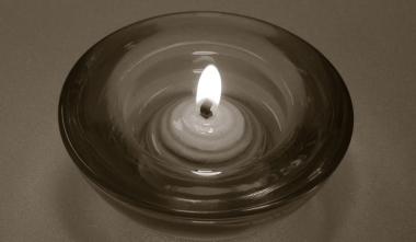 Sprid miljövänligt ljus i mörkret med Ljusbringaren!