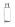 pet flaska klar100 ml inklusive kapsyl