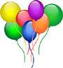 VitaVera firar 7 år
