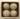 Classic Ljusbringare 4-pack, brinner med matolja, ersätter värmeljus