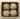 Sea Ljusbringare, 4-pack, brinner med matolja, ersätter värmeljus