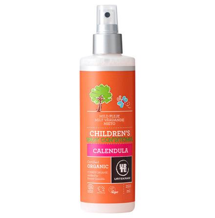Spraybalsam för barn, 250 ml Urtekram