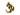 Ohm-smycke av brons