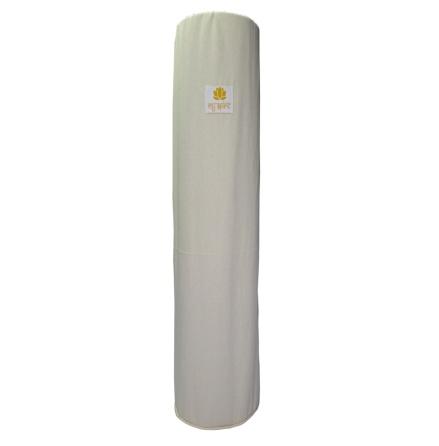 Väska för yogamatta, av ekologisk bomull, My Spirit