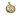 Ohm-tecken, hängsmycke av brons