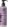 Soothing Lavender Body Lotion, Urtekram