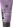 Soothing Lavender Hand Cream, Urtekram